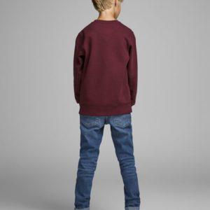 Garçons Jean skinny