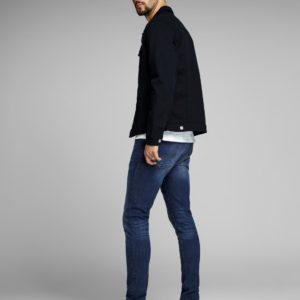 Jean Liam Original skinny