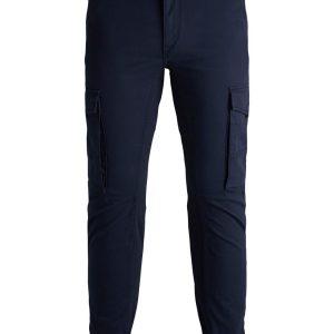 Pantalon Cargo Paul